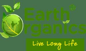 Earth Organics ® Shop | Earth Organics® Official Web Store